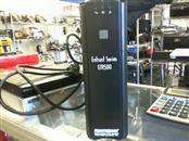 MINUTEMAN Electronic Instrument ETR500